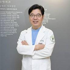郑在皓—韩国普罗菲耳profile整形医院