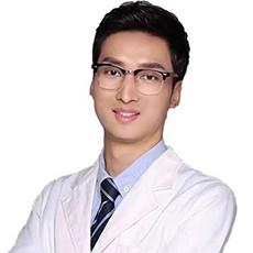郭晓磊—兰州韩美医疗美容医院