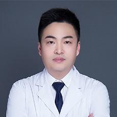 王刚—南京鼻祖医疗整形美容医院