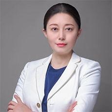 张宁—哈尔滨斯美诺医疗美容医院