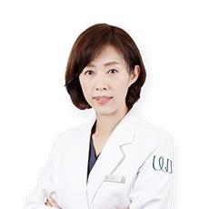 韩国原辰整形外科医院-孙瑜璃-韩国整形专家