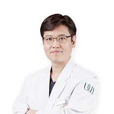 李善九—韩国原辰整形外科医院