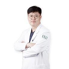 金容培—韩国原辰整形外科医院