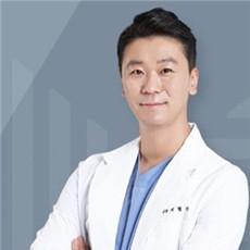 徐范信—韩国美迪莹整形外科