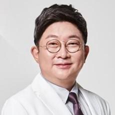 李宇容—韩国RUBY如妃整形外科医院