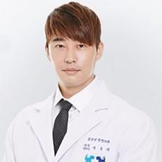 辛容元—韩国珠儿丽整形外科医院